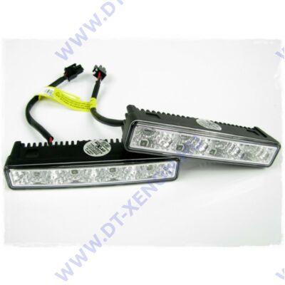 Einparts 404 Nappali menetfény LED készlet