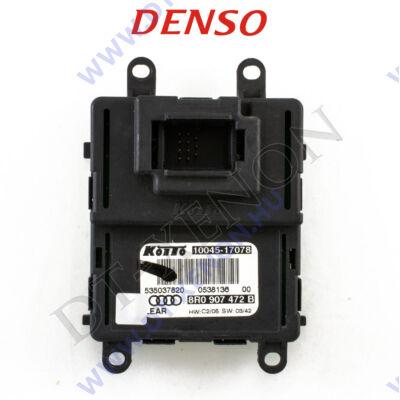 LEAR Koito 8R0907472B gyári DRL LED menetfény - helyzetjelző modul