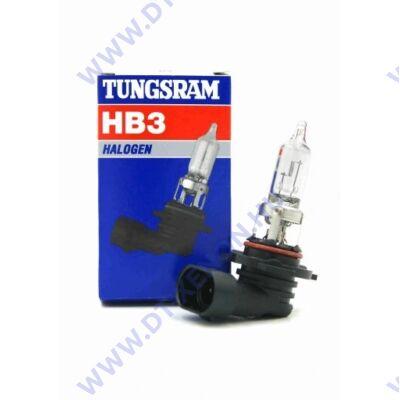 Tungsram HB3 9005 Original halogén izzó