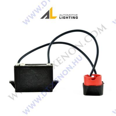 AL Bosch 1 307 329 059 Xenon gyújtótekercs