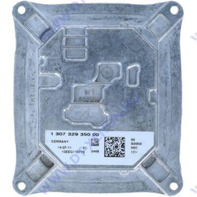 AL Bosch 1 307 329 350 LED nappali menetfény vezérlő teljesítmény modul