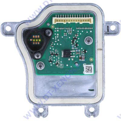 AL Bosch 6002TZ0199 gyári LED index - nappali menetfény modul (bal oldali)