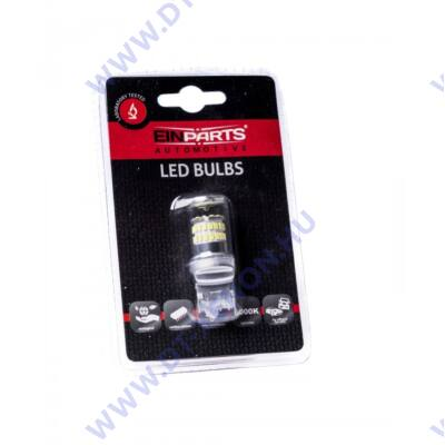 T20 (7440 - W21W) LED 48SMD Einparts EPL86