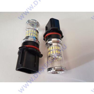 P13W Turbo LED