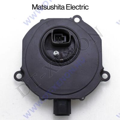 Matsushita Gen 3 gyári Xenon trafó (használt)