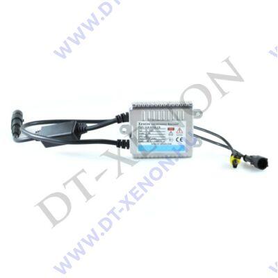 CAN-BUS Digitális SLIM Xenon trafó 35W