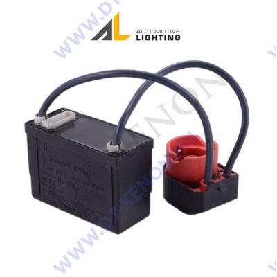 AL Bosch 1 307 329 062 Xenon gyújtótekercs (használt)