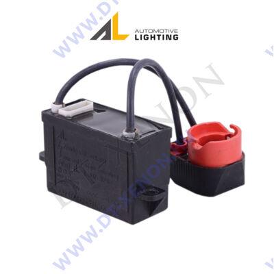AL Bosch 1 307 329 080 Xenon gyújtótekercs (használt)
