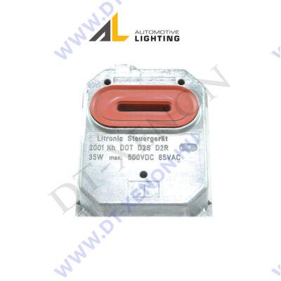AL Bosch 1 307 329 052 gyári Xenon trafó