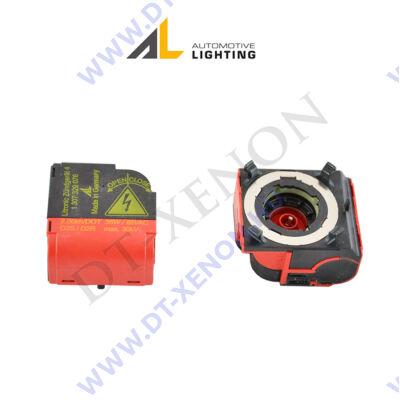 AL Bosch 1 307 329 076 Xenon gyújtótekercs