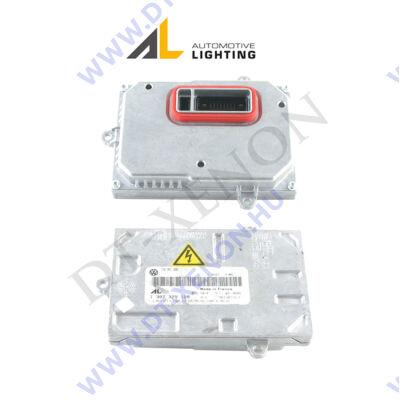 AL Bosch 1 307 329 120 gyári Xenon trafó (használt)