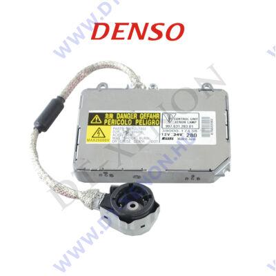 Denso-Koito KDLT002 - DDLT002 gyári Xenon trafó