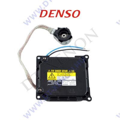 Denso-Koito DDLT003 gyári Xenon trafó