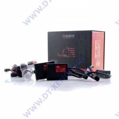 Einparts H11 Xenon szett Slim Can-Bus Digital Quick Start 35W (12V)