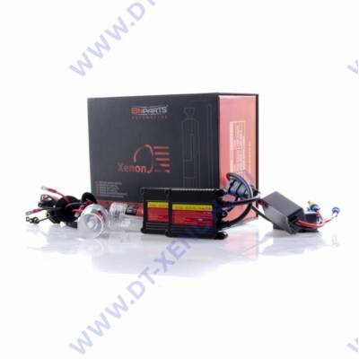 Einparts H7 Xenon szett Slim Can-Bus digital 35W (12V)
