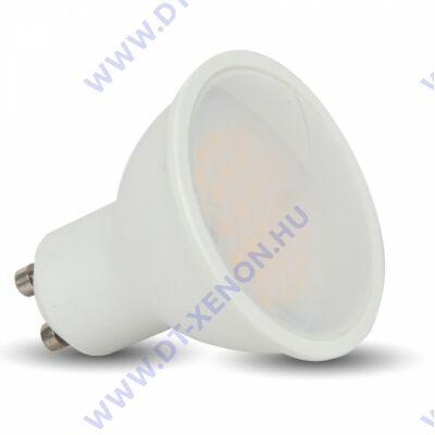 V-TAC GU10 spot LED 5W (=35W) 3000K VT-1975 / SKU-1685