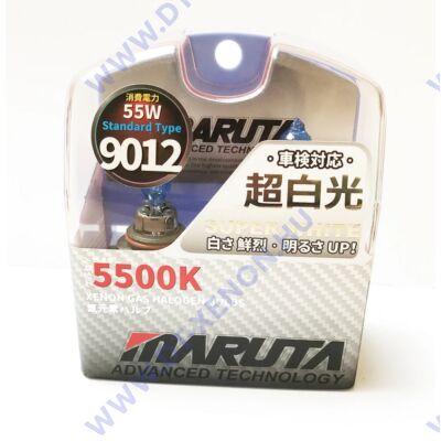 MTEC HIR2 9012 SuperWhite xenon hatású izzó