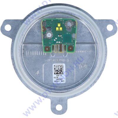 AL Bosch 1 420 000 423 LED nappali menetfény vezérlő elektronika