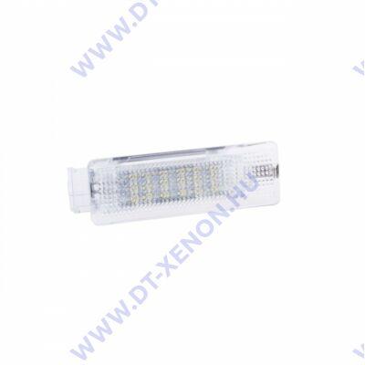 Einparts LED VW / Seat csomagtér világítás EP556