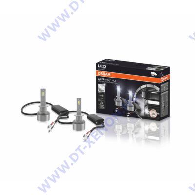 Osram LEDriving HLT H1 LED készlet 64155DWS 6000K 24V