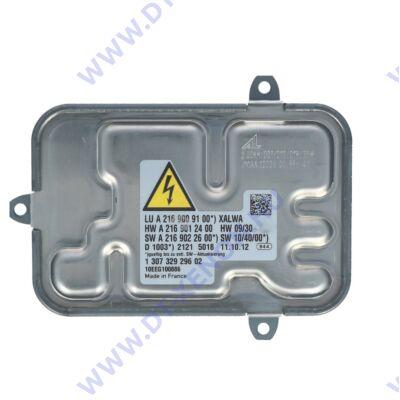 AL Bosch 1 307 329 231/296 gyári Xenon trafó (használt)