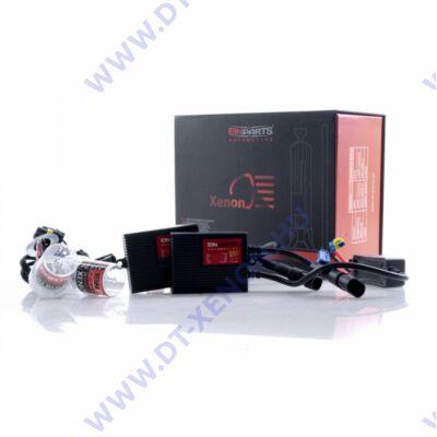 Einparts H1 Xenon szett Slim Can-Bus Digital Quick Start 35W (12V)