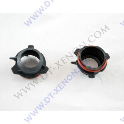 Xenon izzó adapter E39-1