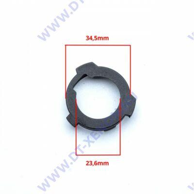 Einparts LED adapter EPAD02