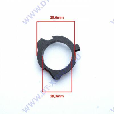 Einparts LED adapter EPAD17