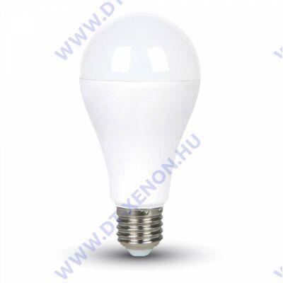 V-TAC E27 LED 17W (=100W) 2700K VT-2017 / SKU-4456
