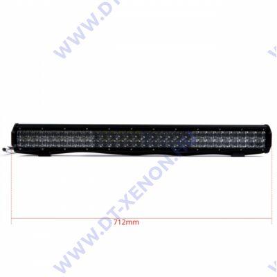 Einparts 300W 30-60° Philips LED munkalámpa EPWL169